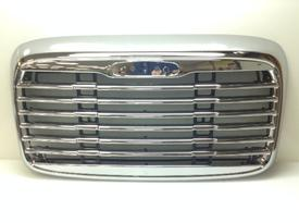 FREIGHTLINER COLUMBIA 120 Grille