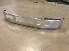 FORD F750 Bumper Assembly, Front