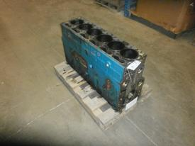 INTERNATIONAL DT530E Cylinder Block