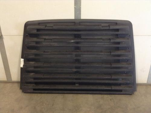 FREIGHTLINER 108SD Grille
