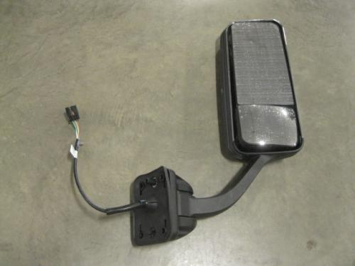 FREIGHTLINER TRUCK Mirror (Side View)