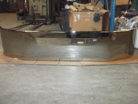 KENWORTH T370 Bumper Assembly, Front