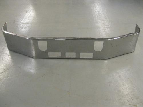 MACK CH600 Bumper Assembly, Front