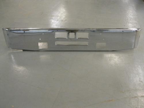 MACK RD600 Bumper Assembly, Front