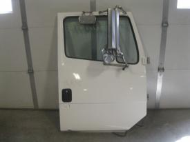 FREIGHTLINER FL60 Door Assembly, Front