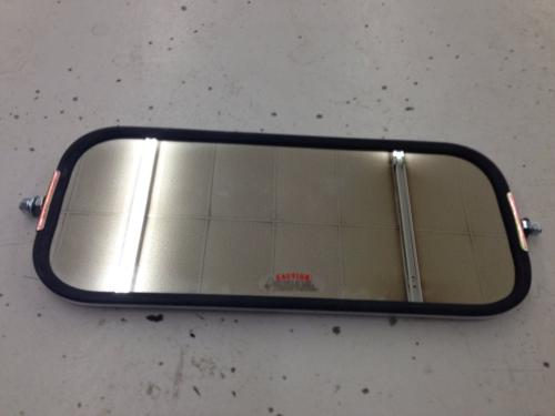 VELVAC 705105 Mirror (Side View)