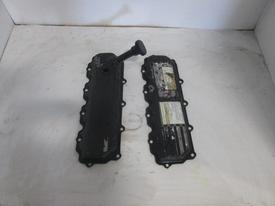 INTERNATIONAL VT365 Valve Cover