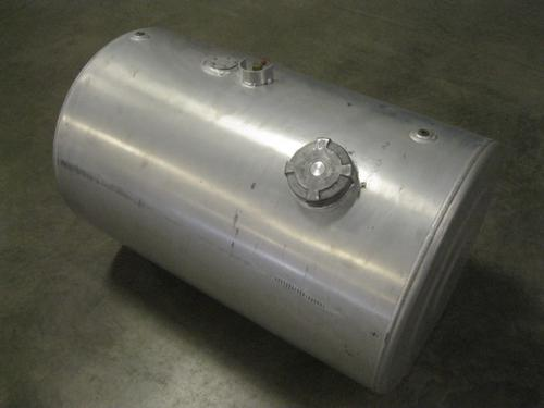 INTERNATIONAL TRUCK Fuel Tank