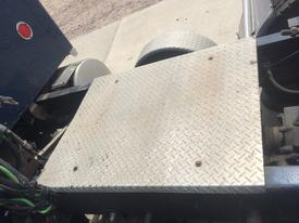 KENWORTH W900B Catwalk