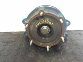 DETROIT DD13 Fan Clutch