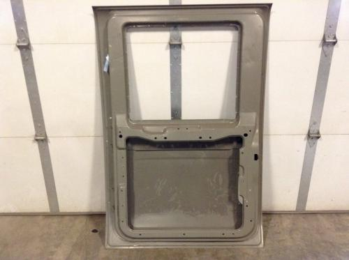 INTERNATIONAL 4300 Door Assembly, Rear or Back