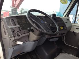 FORD L8501 Steering Column