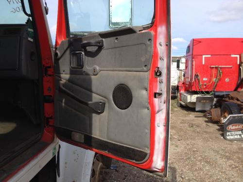 WESTERN STAR TRUCKS 4900FA Door Assembly, Front