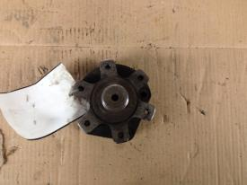 INTERNATIONAL DT466E Fan Clutch