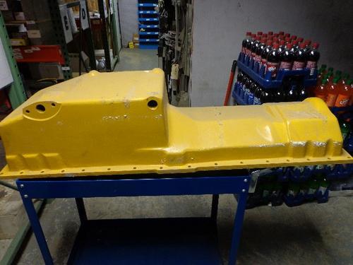 3406b cat engine oil capacity : Polybius ico job opportunities