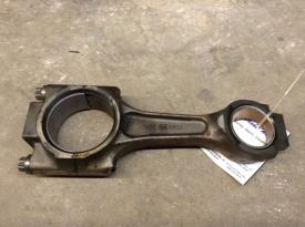CUMMINS L10 Connecting Rod