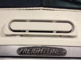FREIGHTLINER FLB Body Parts, Misc.