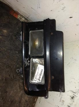 GMC T7500 Headlamp Assembly