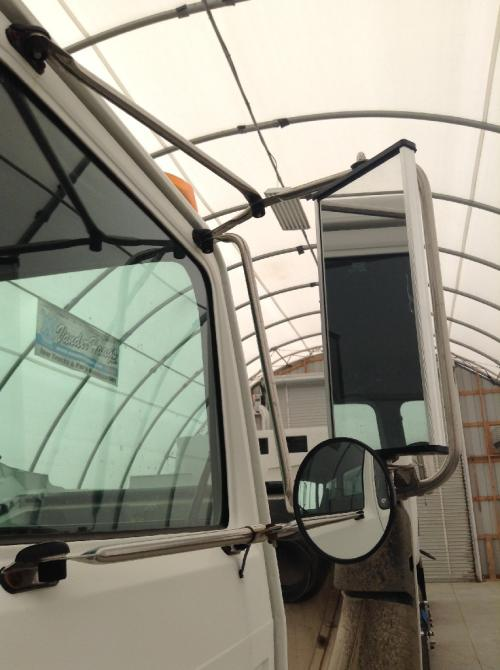 MACK CS MIDLINER Mirror (Side View)