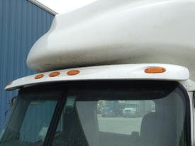INTERNATIONAL 9100 Sun Visor (External)