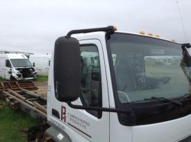 FORD LCF55 Mirror (Side View)