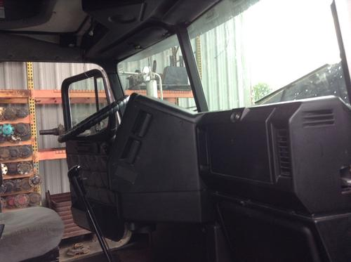 FREIGHTLINER FLD120 CLASSIC Dash Assembly