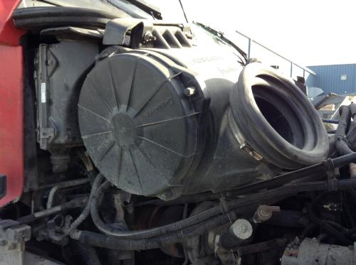 FREIGHTLINER C112 CENTURY Air Cleaner