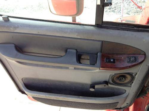 FREIGHTLINER C112 CENTURY Door Assembly, Front