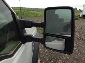 FORD FORD F550SD PICKUP Mirror (Side View)