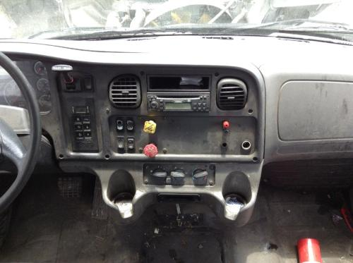 FREIGHTLINER M2 100 Dash Assembly
