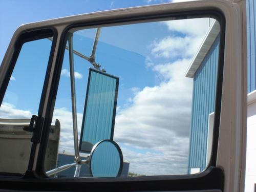FREIGHTLINER FL60 Door Glass, Front