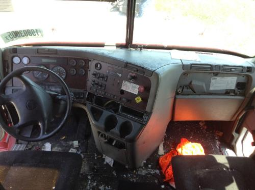 FREIGHTLINER C120 CENTURY Dash Assembly