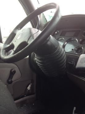 KENWORTH T700 Steering Column