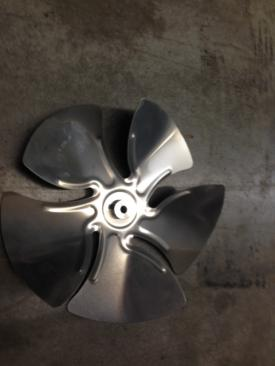 VANDER HAAG NEW 3810 Fan Blade