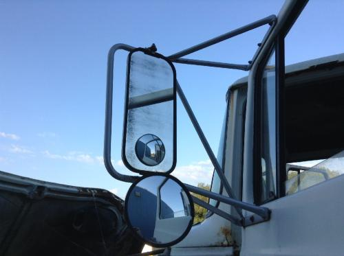 FORD LTS8000 Mirror (Side View)