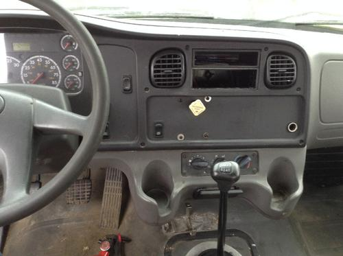 FREIGHTLINER M2 106 Dash Assembly