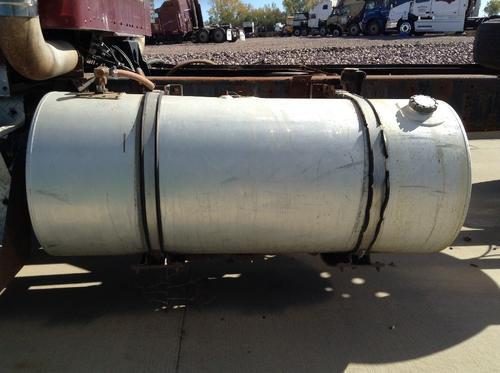 KENWORTH W900B Fuel Tank