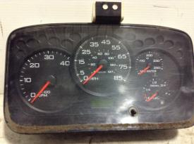 FORD LCF45 Instrument Cluster