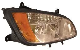 KENWORTH T660 Headlamp Assembly