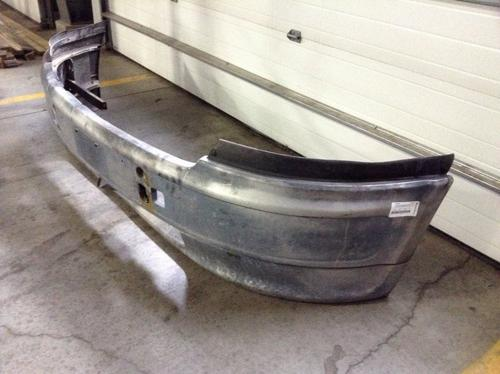 STERLING AT9522 Bumper Assembly, Front