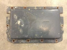 CUMMINS N14 CELECT Valve Cover
