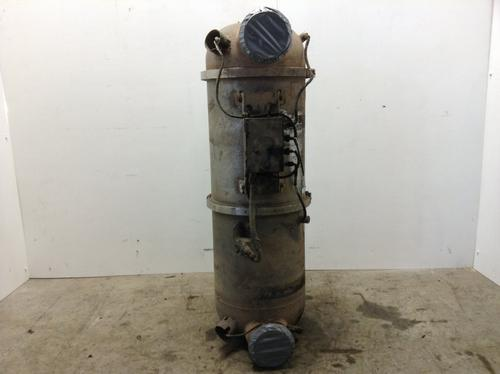 DETROIT DD15 DPF (Diesel Particulate Filter)