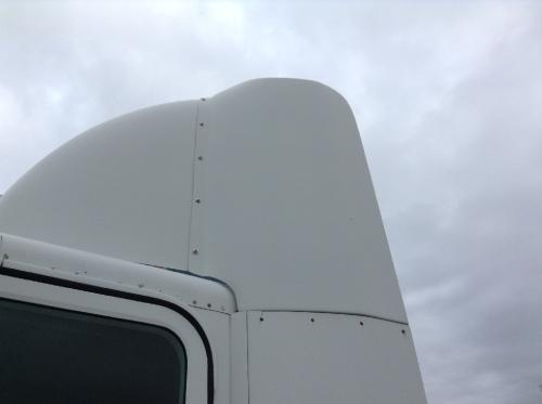 FREIGHTLINER COLUMBIA 112 Side Fairing