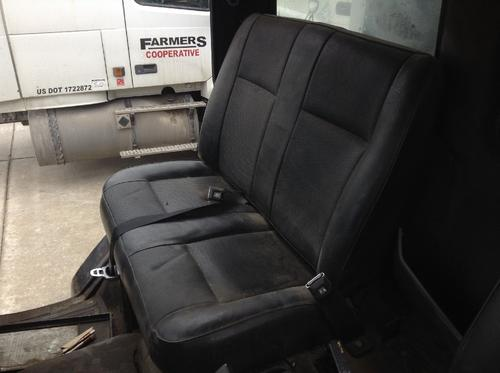 FORD CF7000 Seat, Front