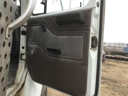 INTERNATIONAL S2600 Door Assembly, Front