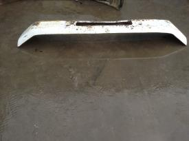 GMC 7000 Bumper Assembly, Front
