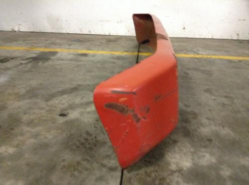 CHEVROLET C60 Bumper Assembly, Front