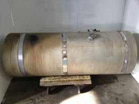 INTERNATIONAL 9900 Fuel Tank