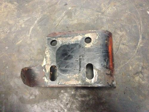 PETERBILT 387 Engine Mounts