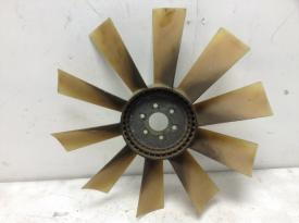 CUMMINS ISB Fan Blade